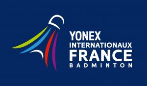 Yonex-internationaux-france-badminton