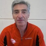 Guy Laplasse