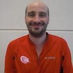 Nicolas Bouty