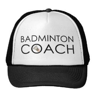 entraineur_de_badminton_casquettes_de_camionneur-r0c97483cfae1474da0cbfe84c50dc99d_v9wfy_8byvr_324