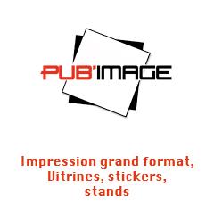 pubimages